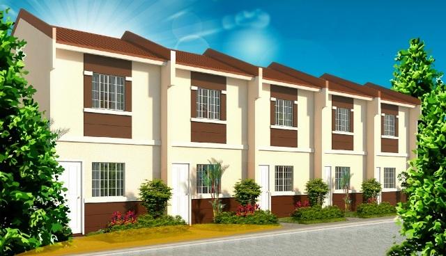Casa Isabel Sto Tomas Batangas